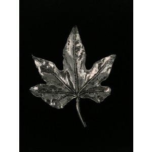 FEUILLE - LEAF PIN