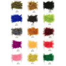 Extreme String 40mm Semperfli all colors 1