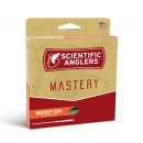 Soies Scientific-Anglers Mastery Bonefish