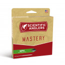 Soies Scientific-Anglers Mastery MPX