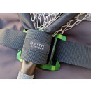 Porte Epuisette Ceinture Smith Creek