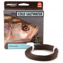 AIRFLO Stripers/Albies Cold Saltwater