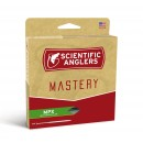 Scientific-Anglers Mastery MPX Fly Lines