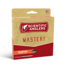 Scientific Anglers Mastery Tarpon Fly Lines