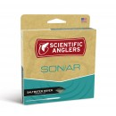 Scientific-Anglers Sonar Saltwater Hover Fly Lines